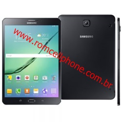 Download Rom Firmware Samsung Galaxy Tab S2 SM-T719Y Android 6.0.1 Marshmallow