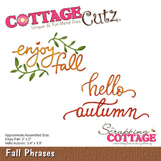 http://www.scrappingcottage.com/cottagecutzfallphrases.aspx