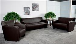 Lounge Furniture On Sale