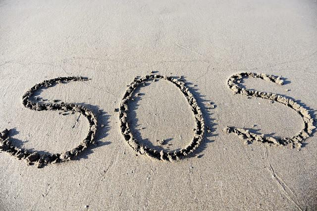 image SOS