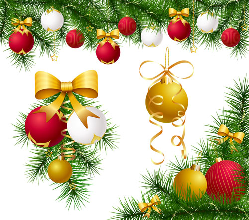Best Short Merry Xmas Wishes And Quotes Poems For Friends And