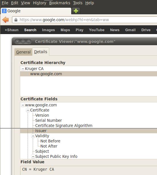 Ejabberd Ssl Certificate Images - creative certificate