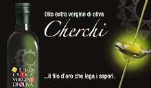 http://www.oliocherchi.it/