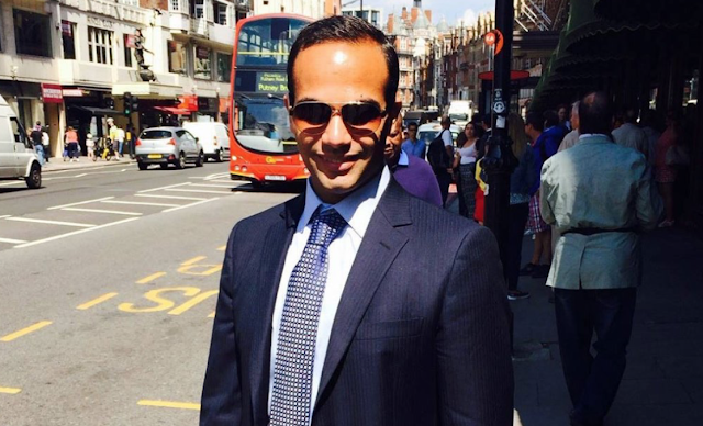 The Papadopoulos Case Needs a Closer Look
