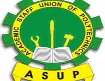 Covid19: ASUP Suspends Planned Strike