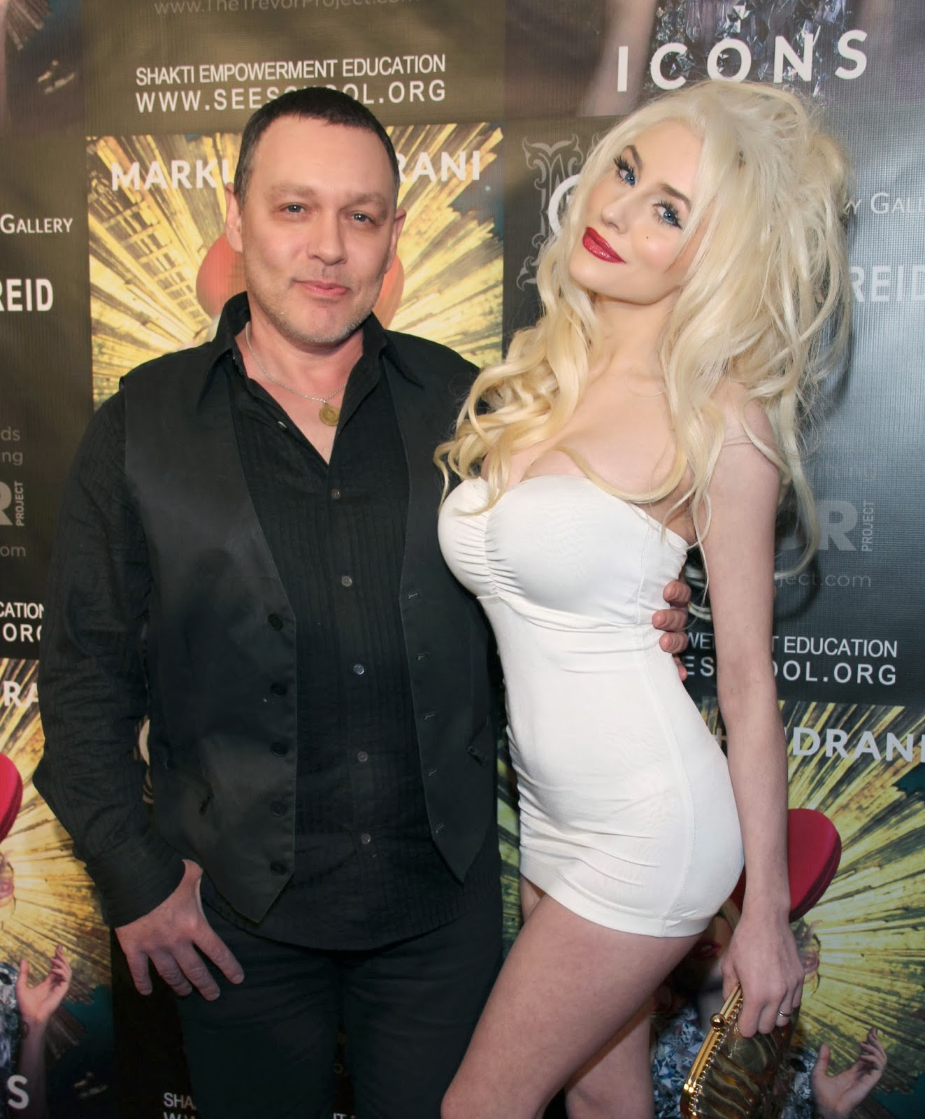 Courtney stodden sexy 49 Photos naked (39 image)