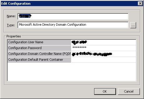Update User Fields in AD using Orchestrator | Manage your IT