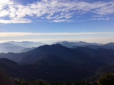 Dehradun - A Must Visit Destination