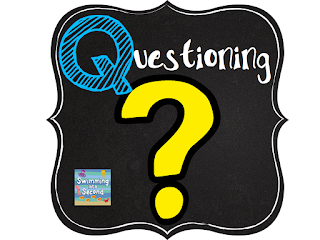 http://www.swimmingintosecond.com/2014/07/q-is-for-questioning-abcs-of-2nd-grade.html