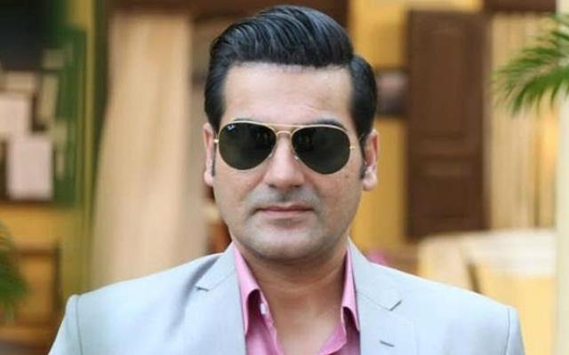 Arbaaz Khan IPL Betting