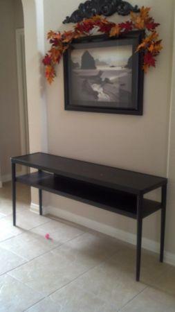 thou shall craigslist monday november 12 2012. Black Bedroom Furniture Sets. Home Design Ideas