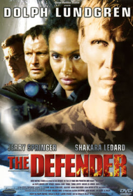 The Defender 2004 Full Hindi Dual Audio Movie Download