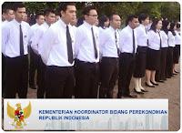 Kemenko Perekonomian,lowongan Kemenko Perekonomian, karir Kemenko Perekonomian, lowongan 2017