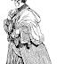 Toreador (Edad Victoriana)