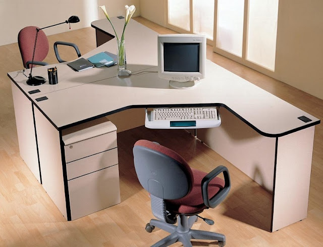 buying cheap used office furniture Des Plaines for sale