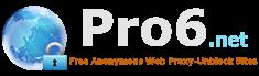 PRO6.net Free Proxy