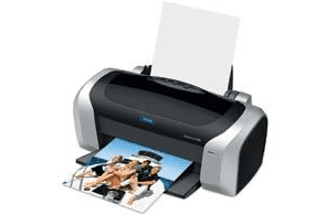 Epson Stylus C86 Driver Download