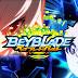 تحميل ومشاهدة الحلقة 5 من انمي Beyblade Burst مترجم عدة روابط