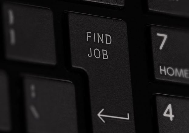 Cek 20+ Informasi Lowongan Kerja di Perusahaan Berita atau Media Massa Langsung dari Situs Resminya