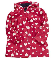 https://www.tesco.com/direct/minoti-heart-print-swing-raincoat/714-8248.prd