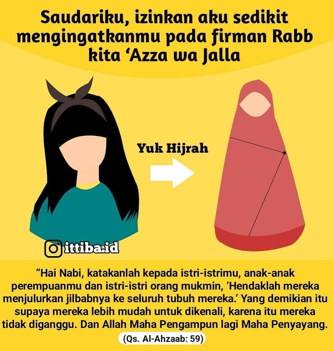 kata bijak untuk wanita