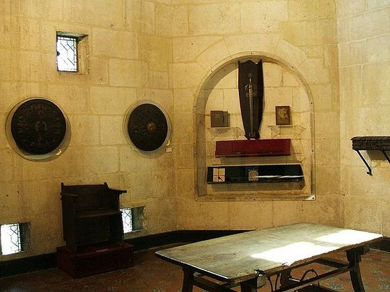 imagen_burgos_arco_santa_maria_puerta_carlos_v_renacimiento_arte_escultura_sala_poridad_cid