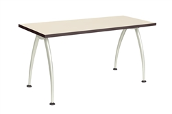 Berco Milan Table