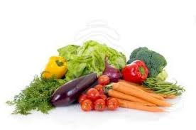 Anti Oxidants Natural Home Remedies