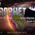 Release Blitz - The Prophet by Jo Michaels