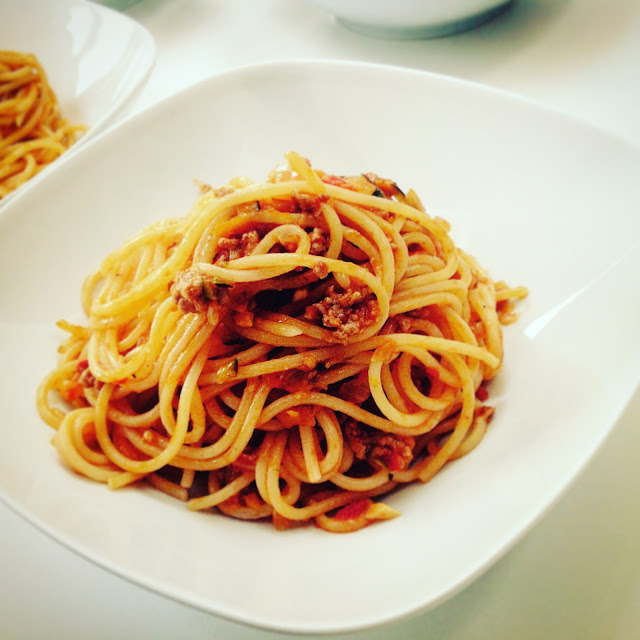 lamb-raga-with-spaghetti