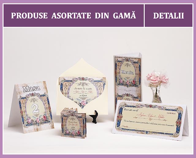 http://www.bebestudio11.com/2017/01/modele-asortate-nunta-tema-victorian.html