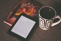 ¡He venido a hablar de mis ebooks!, ebooks, autopublicación, libro electrónico, kindle, kdp, amazon, apple, google play