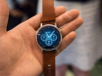 Ini Yang Perlu Dilakukan Pada Smartwatch Baru