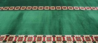 Jual Karpet Meteran di Malang