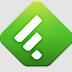 تطبيق مجاني للأندرويد لقراءة وجلب تغذية الاخبار والمواضيع من المدونات والمواقع تلقائياً feedly: your work news feed RSS APK 33.0.0
