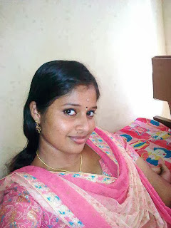 rich wealthy bengali wife free sex west bengal  beautiful aunties seeking men calcutta kolkota