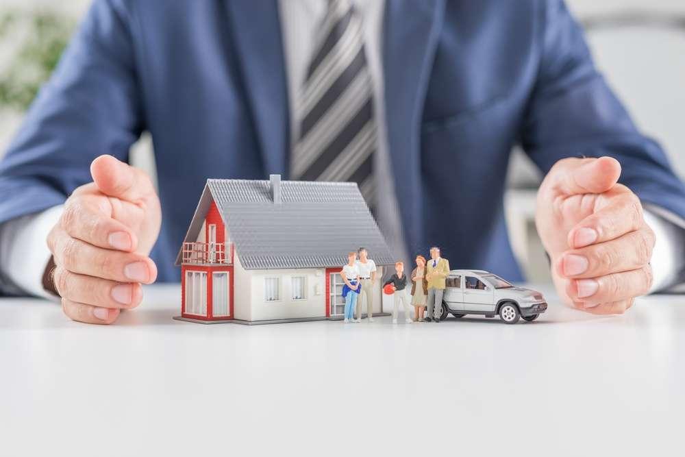 What You Always Want To Know About Car Insurance & कार बीमा के बारे में जो आप हमेशा जानना चाहते हैं