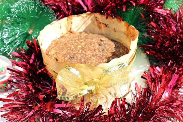 Receita Inédita! Panetone ou Chocotone Vegano Low Carb | Natal para todos!
