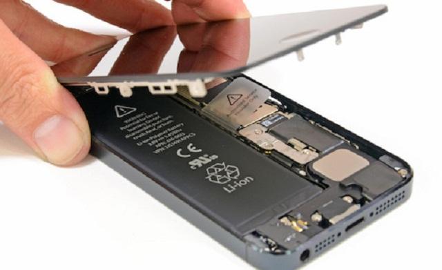 thay-pin-iphone-5c