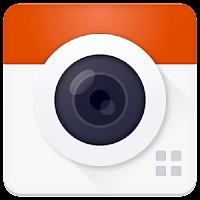 Retrica Pro Apk Versi 4.2.0 Apk Terbaru - Selfie, Sticker, GIF