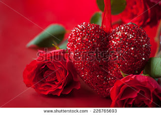 Happy Rose Day images for Twitter