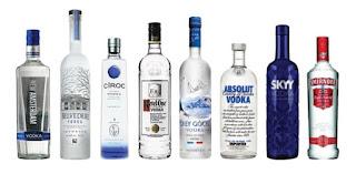 2018 zamlı yeni votka fiyatları