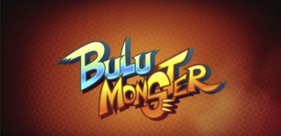 Bulu Monster Mod Apk v5.11.0 Unlimited Bulu Points Terbaru
