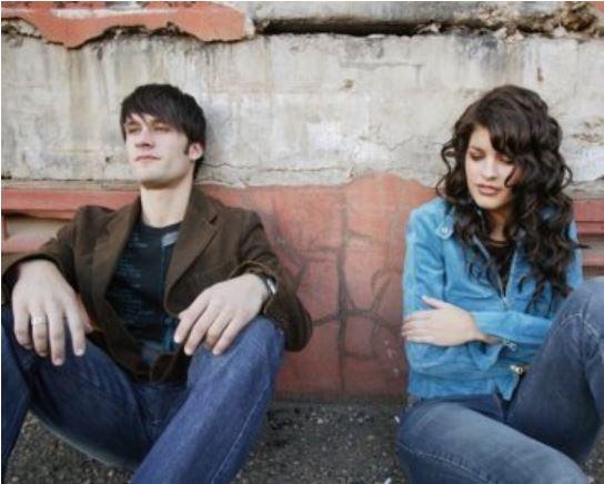 4 Fakta Menarik Saat Membicarakan Tentang Sosok 'Mantan Kekasih'