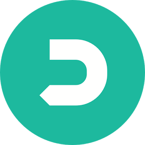 Download Detour Latest Apk for Android