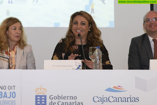 La brecha salarial entre hombres y mujeres alcanza el 20% en España