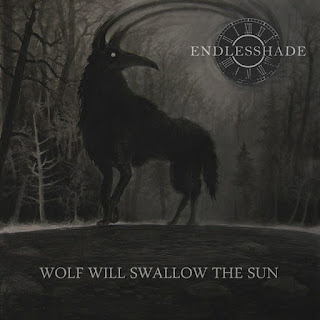 Wolf Will Swallow the Sun Lyrics