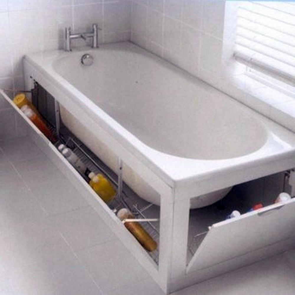 MENTŐÖTLET - kreáció, újrahasznosítás: fürdőkád