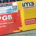 Cara Cek Kuota Internet Indosat IM3 Ooredooo 2017