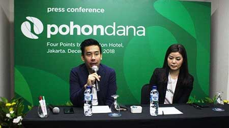 Nomor Call Center CS PohonDana Peer to Peer Lending